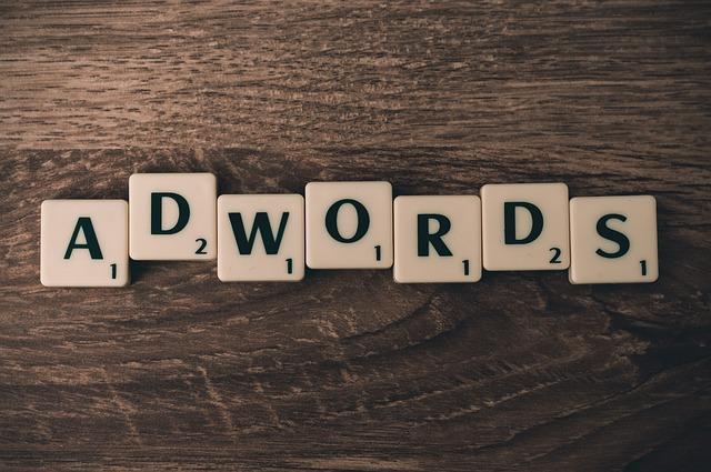 Ekspert  w dziedzinie kampani Adwords pomoże i doszlifuje trafną podejście do twojego interesu.